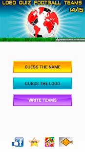 Logo-quiz-football-teams-1415 3