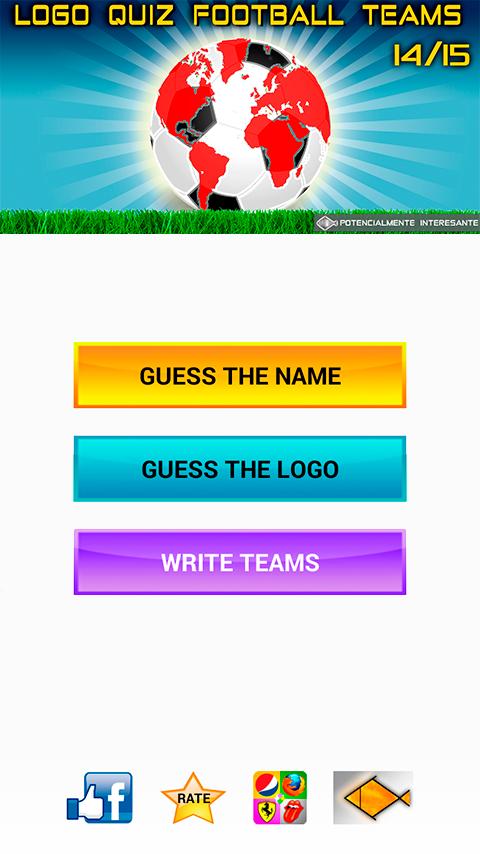 Logo-quiz-football-teams-1415 27