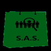 Bolsa Empleo SAS 1.0 (low)