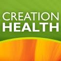 Wellness Plan icon