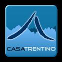 CasaTrentino.com icon