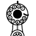Text Roulette icon