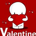 Valentine's Day Countdown(PRO) logo