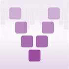 Vwalaa! Mobile Pay icon