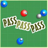 Pass,Pass,Pass