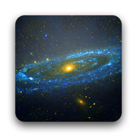 Astronomy Picture of the Day 4.2.3
