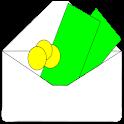 SMS Bank logo