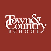 Town & Country School