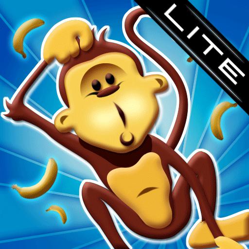 Monkey Adventures Lite