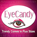 Eye Candy Inc icon