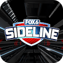 FOX6 Sideline WBRC icon