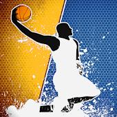 Indiana Basketball Wallpaper
