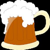 Cerveza + Tapa Sevilla