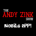 The Andy Zink Show icon