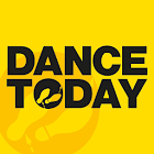 Dance Today icon