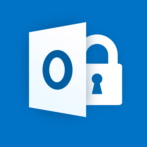 O365 Message Encryption Viewer Icon