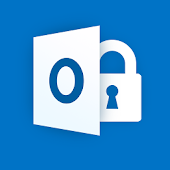 O365 Message Encryption Viewer