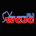 99.3 WCJC icon