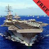 Best Aircraft Carriers FREE