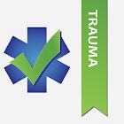 Paramedic Trauma Review icon