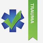 Paramedic Trauma Review