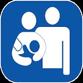 والدین Farsi Parent