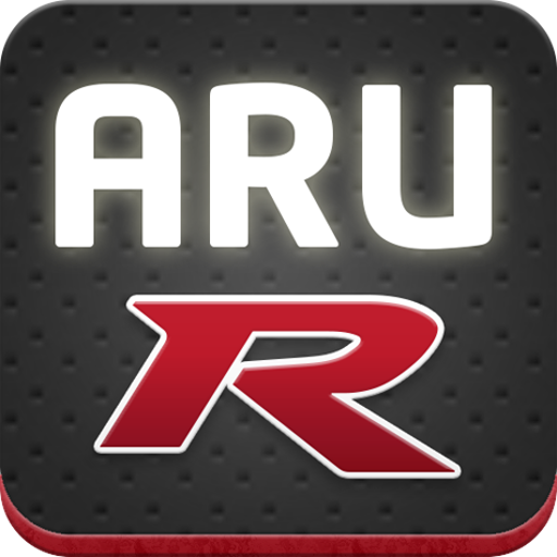 AppRadio Unchained Reloaded 0 Apk Download - mars area51