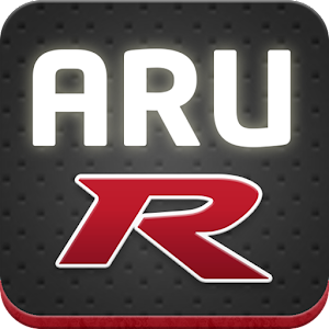 Freeapkdl AppRadio Unchained Reloaded for ZTE smartphones