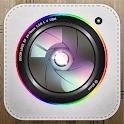 PhotoSkin - Photo Editor