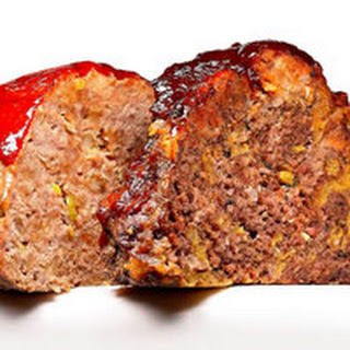 Turkey Meatloaf Rachael Ray Recipes.