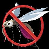 Mosquito Repellent Sonic Atack