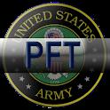 Army PFT logo