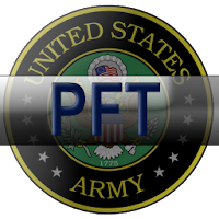 Army PFT 1.4.2