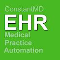 ConstantMD.com - Logo
