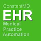 EHR Medical Automation icon