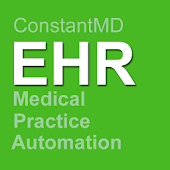 EHR Medical Automation