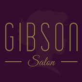 Gibson Salon