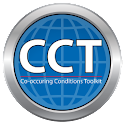 CoOccurring Conditions Toolkit logo