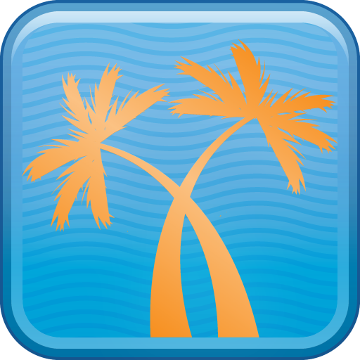 Myrtle Beach Mobile