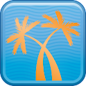 Myrtle Beach Mobile logo