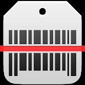 App ShopSavvy Barcode Scanner APK for Kindle