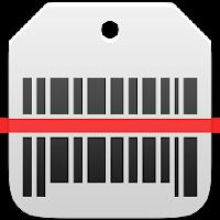 ShopSavvy Barcode Scanner 10.0.6