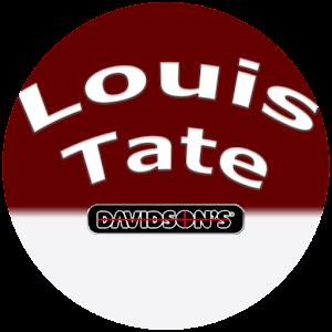 Davidson's - davidsonsinc.com – Firearms Wholesaler ...