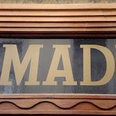 Madrid Tipográfico