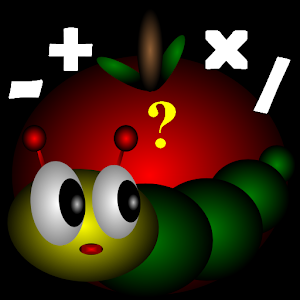 Brain Games: Math Worm for PC and MAC