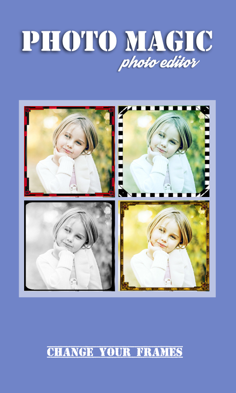 Professional Face Analyser and Portrait Photo Retouching
