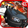 Crazy Cop-C.. file APK for Gaming PC/PS3/PS4 Smart TV