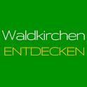 Waldkirchen entdecken icon