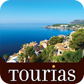 Majorca Travel Guide – TOURIAS