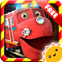 Chuggington Chug Patrol Free icon